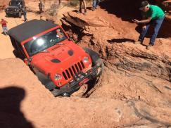 JeepWranglerOutpost-Jeep-Fun (7)