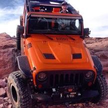 JeepWranglerOutpost-Jeep-Fun (71)