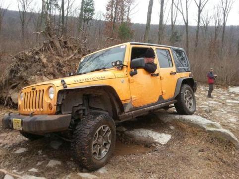 JeepWranglerOutpost-Jeep-Fun (77)