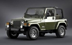 JeepWranglerOutpost-Jeep-Fun (79)