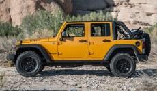 JeepWranglerOutpost-Jeep-Fun (81)