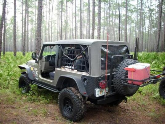 JeepWranglerOutpost-Jeep-Fun (9)