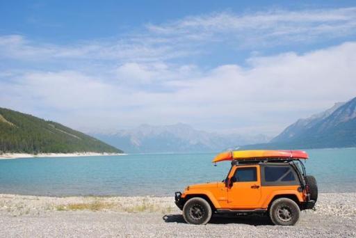 JeepWranglerOutpost.com-Jeep-Fun-times