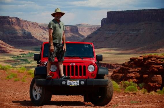 JeepWranglerOutpost.com-Moab-Utah-2015