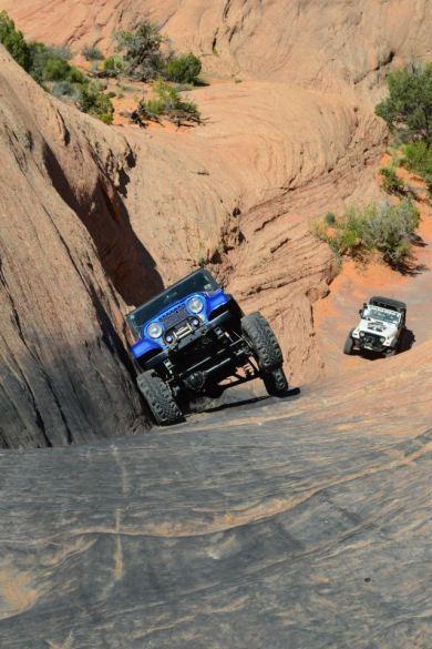 JeepWranglerOutpost.com-jeep-fun-b-12
