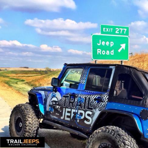 JeepWranglerOutpost.com-jeep-fun-b-13