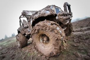 JeepWranglerOutpost.com-jeep-fun-b-19