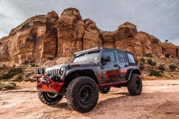 JeepWranglerOutpost.com-jeep-fun-b-2