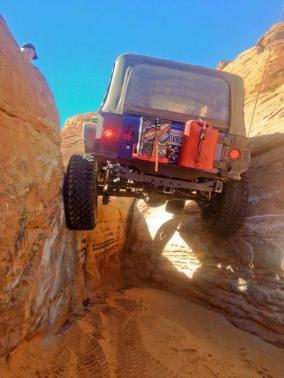 JeepWranglerOutpost.com-jeep-fun-b-21