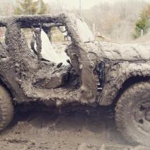 JeepWranglerOutpost.com-jeep-fun-b-4