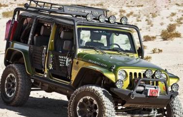 JeepWranglerOutpost.com-jeep-fun-b