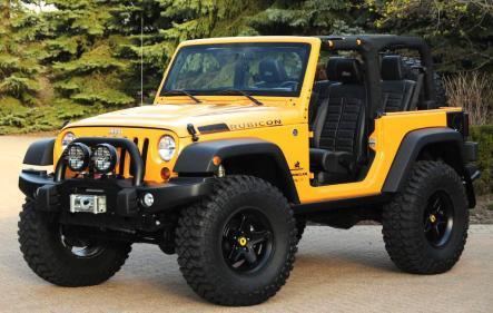 JeepWranglerOutpost.com-jeep-fun-c-25