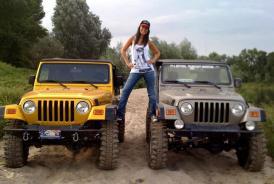 JeepWranglerOutpost.com-jeep-fun-c-32