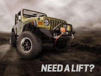 JeepWranglerOutpost.com-jeep-fun-c-34