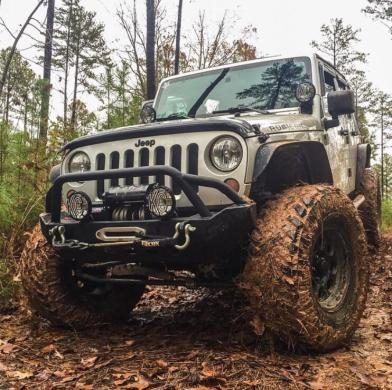 JeepWranglerOutpost.com-jeep-fun-c-37