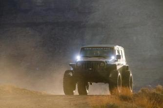 JeepWranglerOutpost.com-jeep-fun-c-39