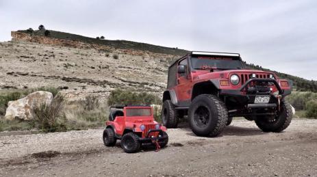 JeepWranglerOutpost.com-jeep-fun-c-4