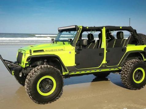 JeepWranglerOutpost.com-jeep-fun-c-40