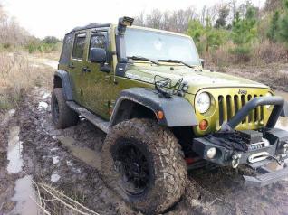 JeepWranglerOutpost.com-jeep-fun-c-46