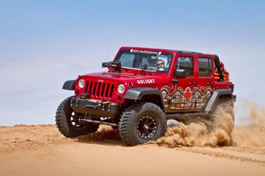 JeepWranglerOutpost.com-jeep-fun-c-58