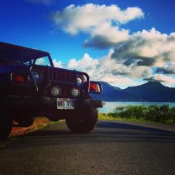 JeepWranglerOutpost.com-jeep-fun-c-63
