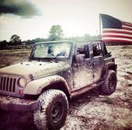 JeepWranglerOutpost.com-jeep-fun-c-66