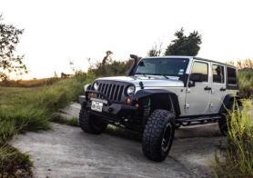 JeepWranglerOutpost.com-jeep-fun-c-73