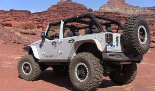 JeepWranglerOutpost.com-jeep-fun-c-78