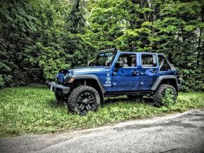 JeepWranglerOutpost.com-jeep-fun-c-86