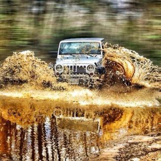 jeep-wrangler-outpost-10