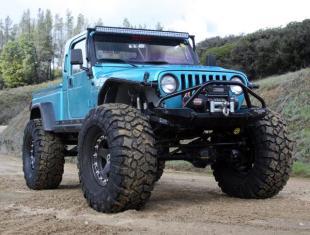 jeep-wrangler-outpost-13
