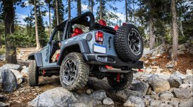 jeep-wrangler-outpost-2013-rubicon-anniversary-gallery-06