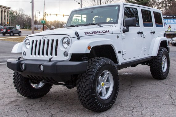 jeep-wrangler-outpost-2014-custom-jeep-wrangler-rubicon