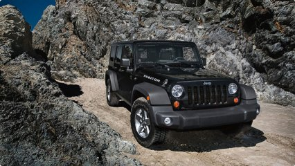 jeep-wrangler-outpost-Jeep-Wrangler-Unlimited-Rubicon-1