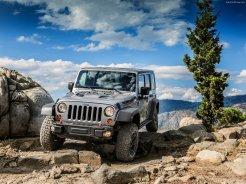 jeep-wrangler-outpost-Jeep-Wrangler_Rubicon_10th_Anniversary_2013_1600x1200_wallpaper_04