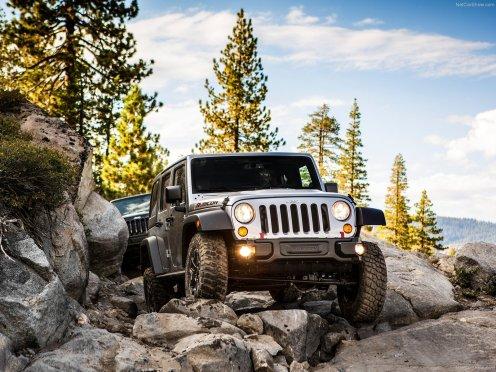 jeep-wrangler-outpost-Jeep-Wrangler_Rubicon_10th_Anniversary_2013_1600x1200_wallpaper_05