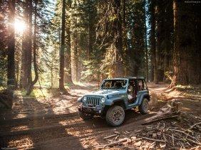 jeep-wrangler-outpost-Jeep-Wrangler_Rubicon_10th_Anniversary_2013_1600x1200_wallpaper_08