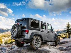 jeep-wrangler-outpost-Jeep-Wrangler_Rubicon_10th_Anniversary_2013_1600x1200_wallpaper_0e