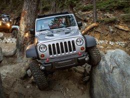 jeep-wrangler-outpost-Jeep-Wrangler_Rubicon_10th_Anniversary_2013_1600x1200_wallpaper_11