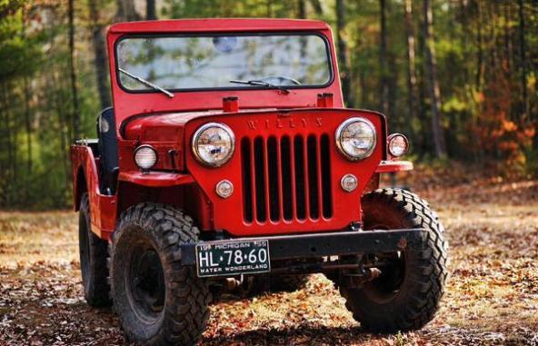 JeepWranglerOutpost.com-jeep-fun-e (101)