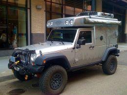 JeepWranglerOutpost.com-jeep-fun-e (103)
