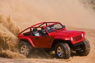 JeepWranglerOutpost.com-jeep-fun-e (106)