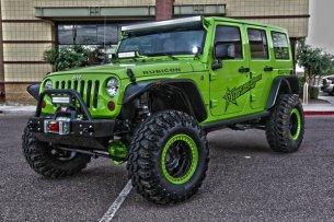 JeepWranglerOutpost.com-jeep-fun-e (107)