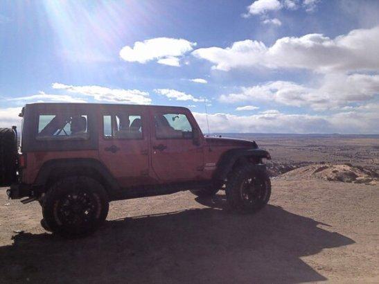 JeepWranglerOutpost.com-jeep-fun-e (108)