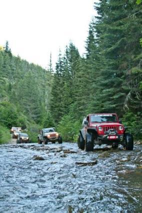 JeepWranglerOutpost.com-jeep-fun-e (110)