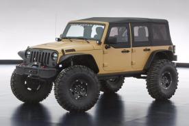 JeepWranglerOutpost.com-jeep-fun-e (114)