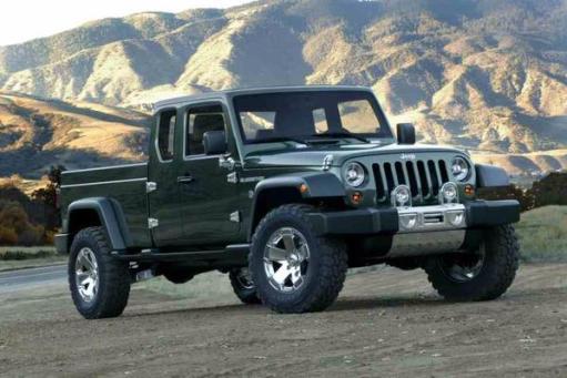 JeepWranglerOutpost.com-jeep-fun-e (15)