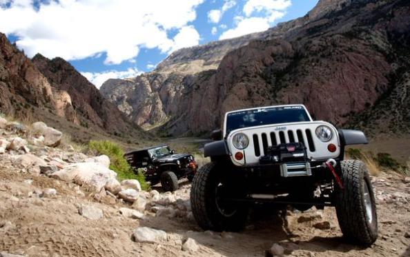 JeepWranglerOutpost.com-jeep-fun-e (16)