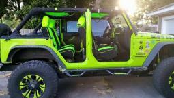 JeepWranglerOutpost.com-jeep-fun-e (2)