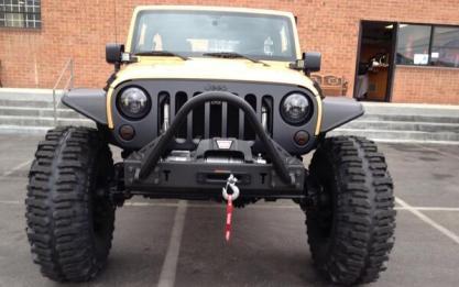 JeepWranglerOutpost.com-jeep-fun-e (23)